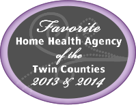 favorite-home-health-galax-va